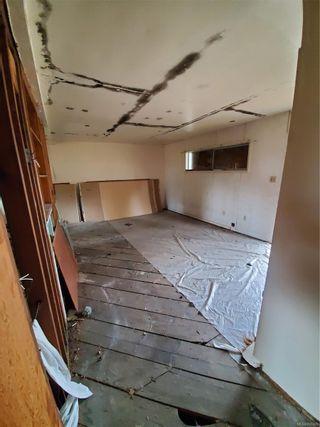 Photo 27: 4618 Melrose St in : PA Port Alberni Full Duplex for sale (Port Alberni)  : MLS®# 885089