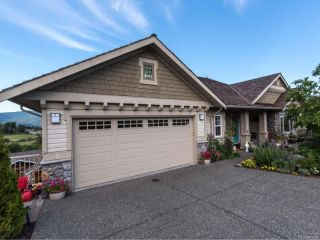 Photo 29: 670 Augusta Pl in COBBLE HILL: ML Cobble Hill House for sale (Malahat & Area)  : MLS®# 792434
