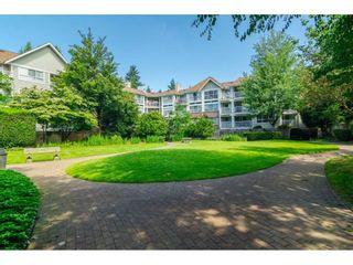 "Photo 18: 203 9626 148 Street in Surrey: Guildford Condo for sale in ""Hartford Woods"" (North Surrey)  : MLS®# R2293967"