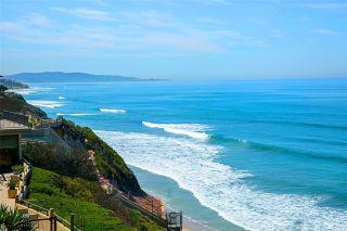Photo 63: SOLANA BEACH Condo for sale : 2 bedrooms : 884 S Sierra Avenue