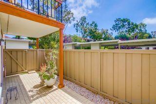 Photo 15: UNIVERSITY CITY Condo for sale : 2 bedrooms : 4060 Rosenda Ct #224 in San Diego