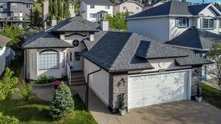 Photo 1: 9212 Edgebrook Drive NW in Calgary: Edgemont Detached for sale : MLS®# A1116152