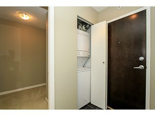 Photo 8: # 1116 933 HORNBY ST in Vancouver: Downtown VW Condo for sale (Vancouver West)  : MLS®# V1098992