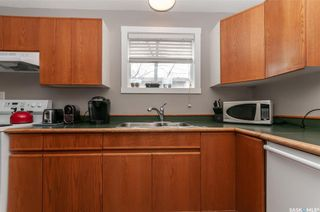 Photo 20: 705 Eberts Street in Indian Head: Residential for sale : MLS®# SK848663