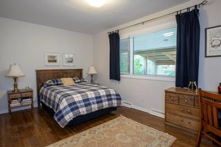 Photo 19: 415 Laidlaw Boulevard in Winnipeg: Tuxedo Residential for sale (1E)  : MLS®# 202026300