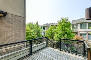 Photo 43: 506 Edison Avenue in Ottawa: McKellar Park/Highland House for sale (Westboro)  : MLS®# 1258353