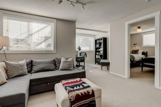 Photo 24: 32 Discovery Ridge Court SW in Calgary: Discovery Ridge Detached for sale : MLS®# A1114424