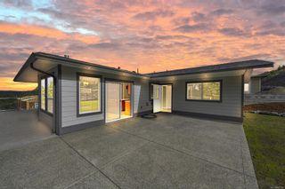 Photo 38: 6302 Highwood Dr in : Du East Duncan House for sale (Duncan)  : MLS®# 887757