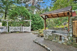 Photo 39: 3565 Hammond Bay Rd in : Na Hammond Bay House for sale (Nanaimo)  : MLS®# 858336