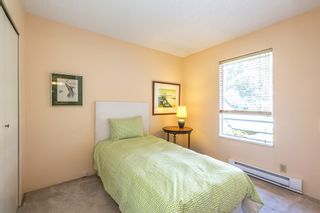 """Photo 15: 3476 DARTMOOR Place in Vancouver: Champlain Heights Townhouse for sale in """"MOORPARK"""" (Vancouver East)  : MLS®# R2096126"""