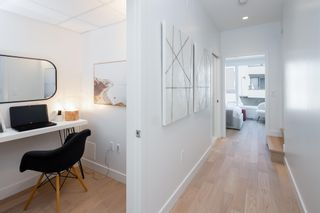 Photo 6: 2133 W 7TH AVENUE in Vancouver: Kitsilano Townhouse for sale (Vancouver West)  : MLS®# R2613905