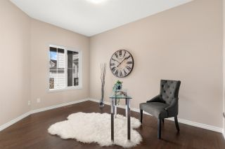 Photo 21: 6105 17A Avenue in Edmonton: Zone 53 House for sale : MLS®# E4235808