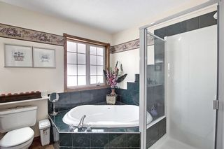 Photo 16: 187 Bridlewood Circle SW in Calgary: Bridlewood Detached for sale : MLS®# A1110273