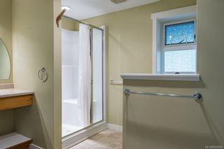 Photo 41: 797 Lazo Rd in : CV Comox Peninsula House for sale (Comox Valley)  : MLS®# 869860