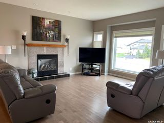 Photo 5: 886 3rd Street West in Unity: Residential for sale : MLS®# SK856535
