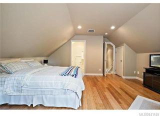 Photo 8: 3358 Burde St in Port Alberni: PA Port Alberni House for sale : MLS®# 841140