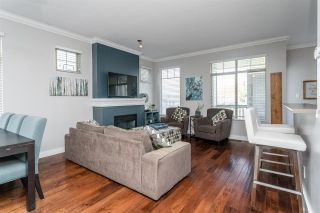 """Photo 11: 22 15152 62A Avenue in Surrey: Sullivan Station Townhouse for sale in """"Uplands"""" : MLS®# R2551834"""