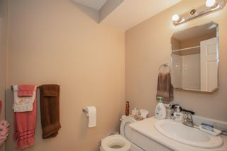 Photo 19: 2124 MOUNTAIN VISTA Dr in : Na Diver Lake House for sale (Nanaimo)  : MLS®# 888189