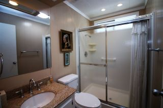 Photo 12: CARLSBAD WEST Manufactured Home for sale : 2 bedrooms : 7017 San Carlos #72 in Carlsbad