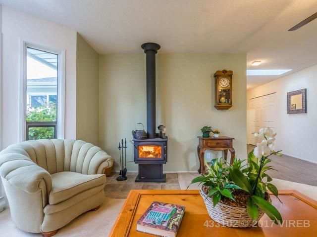 Photo 13: Photos: 1306 BOULTBEE DRIVE in FRENCH CREEK: Z5 French Creek House for sale (Zone 5 - Parksville/Qualicum)  : MLS®# 433102