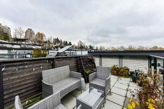 "Photo 11: 401 7418 BYRNEPARK Walk in Burnaby: South Slope Condo for sale in ""GREEN"" (Burnaby South)  : MLS®# R2519549"