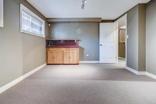 Photo 37: 1916 10A Street SW in Calgary: Upper Mount Royal Detached for sale : MLS®# A1016664