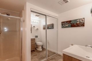 """Photo 15: 32 7520 18TH Street in Burnaby: Edmonds BE Townhouse for sale in """"WESTMOUNT PARK"""" (Burnaby East)  : MLS®# R2490563"""