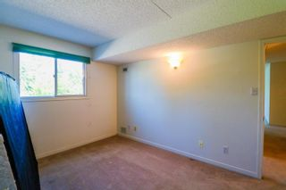 Photo 19: 106 471 LAKEVIEW DRIVE in KENORA: Condo for sale : MLS®# TB211689