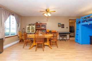 Photo 5: 212 South Shore Rd in : Du Lake Cowichan House for sale (Duncan)  : MLS®# 862078