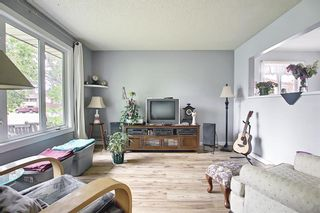Photo 3: 1308 Pennsburg Road SE in Calgary: Penbrooke Meadows Detached for sale : MLS®# A1119031
