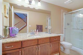 Photo 44: 9631 87 Street in Edmonton: Zone 18 House for sale : MLS®# E4254514