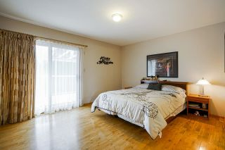 Photo 34: 19529 MCNEIL Road in Pitt Meadows: North Meadows PI House for sale : MLS®# R2577963