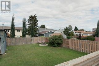 Photo 15: 900 11 Avenue SE in Slave Lake: House for sale : MLS®# A1140512