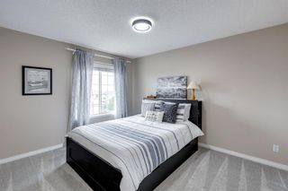 Photo 31: 63 Springbluff Boulevard SW in Calgary: Springbank Hill Detached for sale : MLS®# A1131940