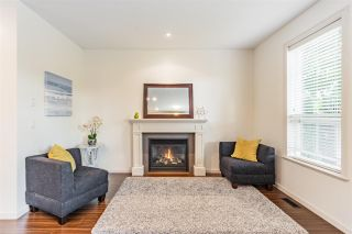 """Photo 11: 6880 208 Street in Langley: Willoughby Heights Condo for sale in """"Milner Heights"""" : MLS®# R2583647"""