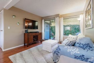 """Photo 12: 905 BRITTON Drive in Port Moody: North Shore Pt Moody Townhouse for sale in """"WOODSIDE VILLAGE"""" : MLS®# R2457346"""