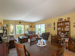 Photo 11: 1 6990 Dickinson Rd in : Na Lower Lantzville Manufactured Home for sale (Nanaimo)  : MLS®# 882618