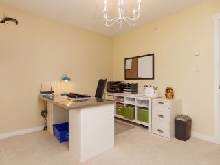 """Photo 14: 8 6651 203 Street in Langley: Willoughby Heights Townhouse for sale in """"Sunscape"""" : MLS®# F1446501"""