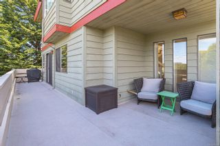 Photo 53: 1319 Tolmie Ave in : Vi Mayfair House for sale (Victoria)  : MLS®# 878655