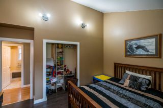 """Photo 15: 1711 ELM Street in Prince George: Millar Addition House for sale in """"MILLAR ADDITION"""" (PG City Central (Zone 72))  : MLS®# R2470034"""