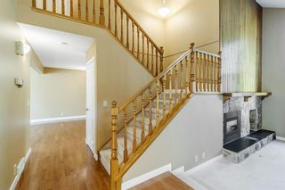 Photo 4: 1396 Berkley Drive NW in Calgary: Beddington Heights Detached for sale : MLS®# A1146766