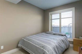 Photo 29: 3315 CAMERON HEIGHTS LANDING Landing in Edmonton: Zone 20 House for sale : MLS®# E4241730