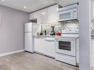 Photo 24: 75 WHITMAN Crescent NE in Calgary: Whitehorn House for sale : MLS®# C4074326