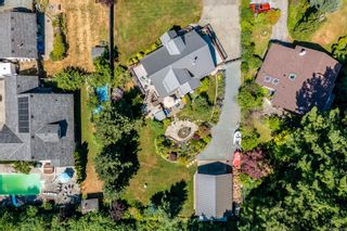 Photo 56: 1869 Fern Rd in : CV Courtenay North House for sale (Comox Valley)  : MLS®# 881523