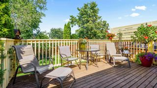 Photo 44: 7 DAVY Crescent: Sherwood Park House for sale : MLS®# E4261435