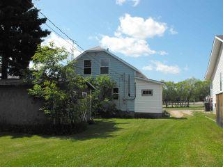 Photo 16: 5205 50 Street: Elk Point House for sale : MLS®# E4165663