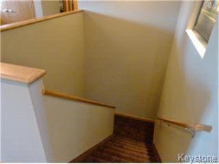 Photo 2: 96 Veert Road in WINNIPEG: South St Vital Residential for sale (South East Winnipeg)  : MLS®# 1325224