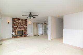 "Photo 5: 6800 MAYFLOWER Drive in Richmond: Riverdale RI House for sale in ""RIVERDALE"" : MLS®# R2471228"