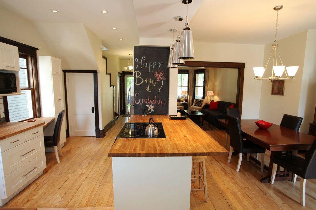 Photo 23: Photos: 470 Clifton Street in Winnipeg: Wolseley Single Family Detached for sale (West Winnipeg)  : MLS®# 1314152