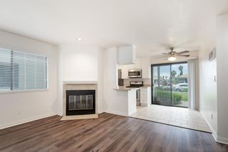 Photo 1: NORTH PARK Condo for sale : 1 bedrooms : 4175 Swift Avenue #1 in San Diego